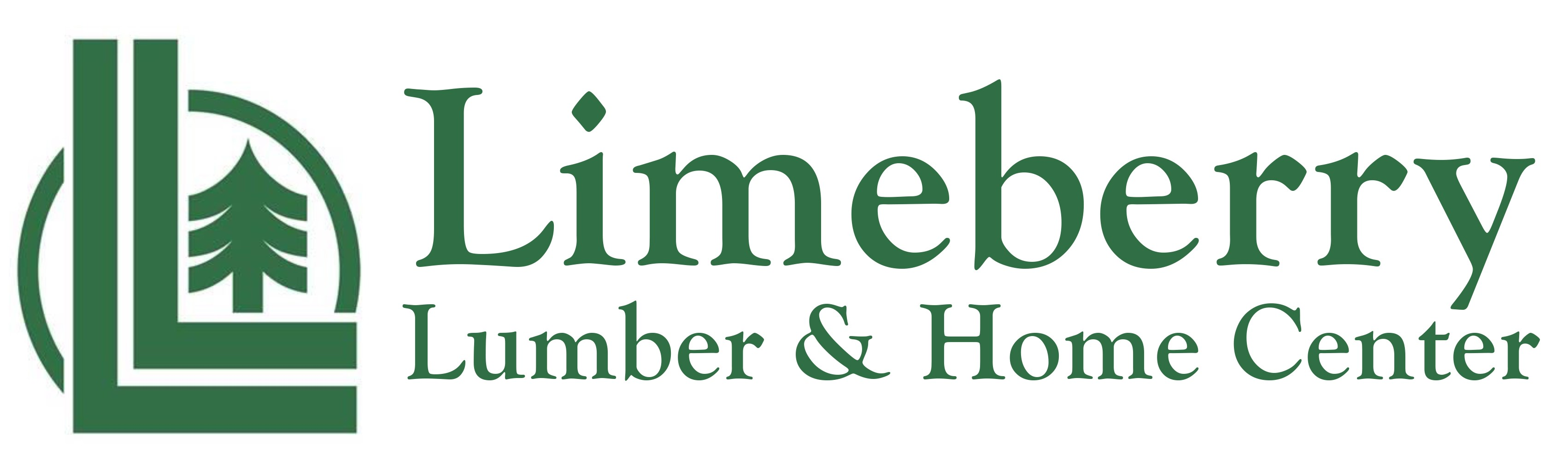 Limeberry Lumber