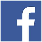 Facebook Limeberry